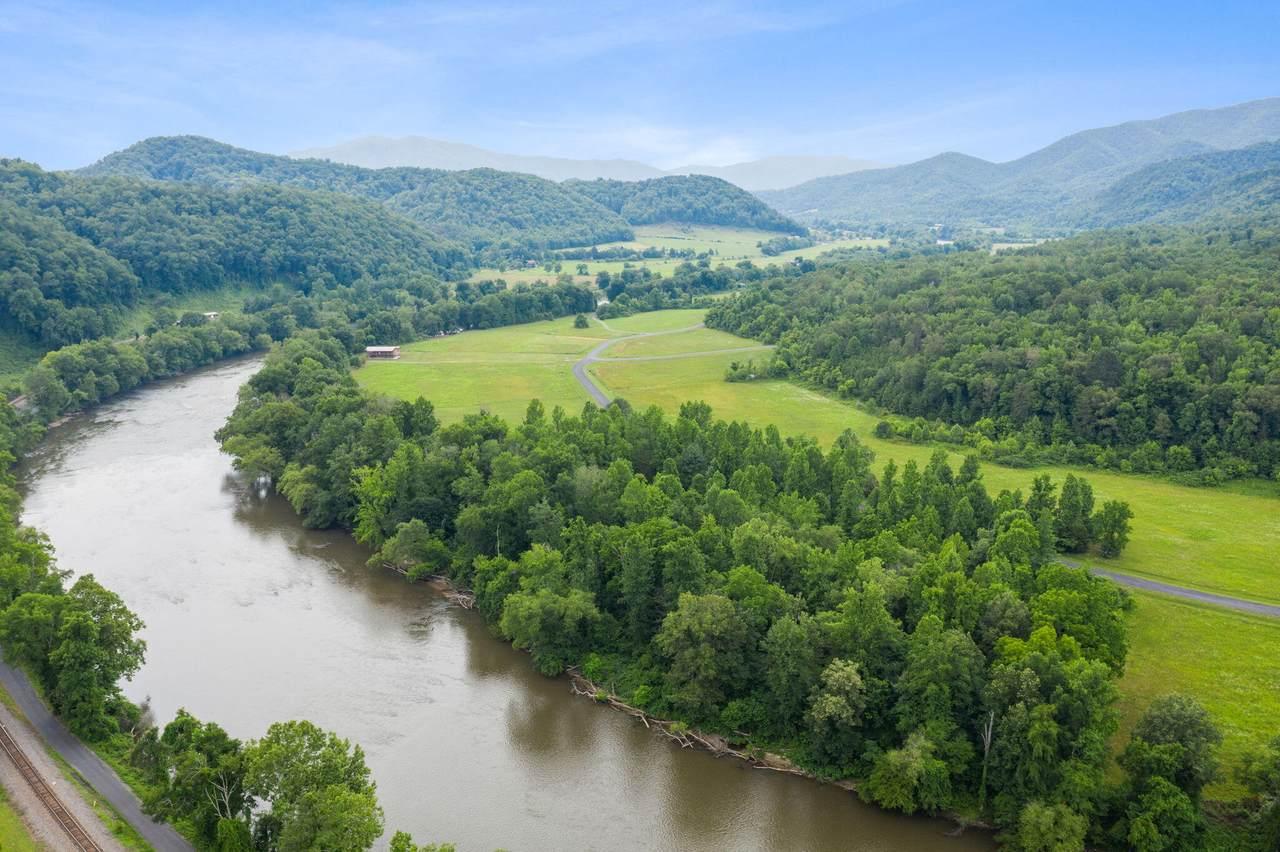 River Rapids Way - Photo 1