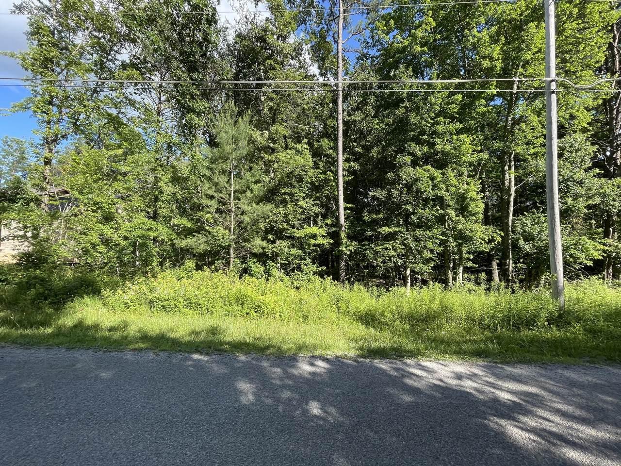 231 Thrushwood Drive - Photo 1