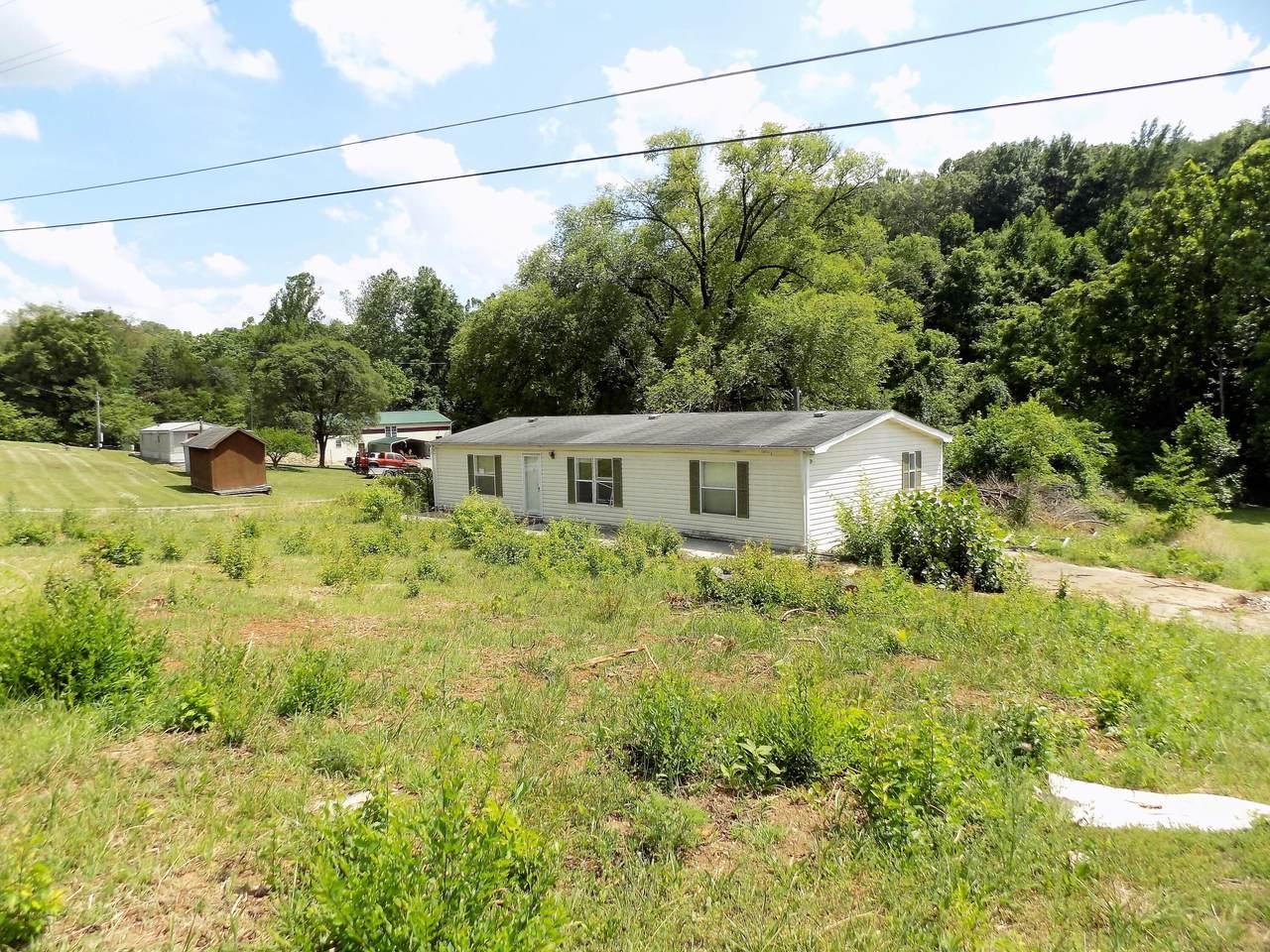 3608 Reeds Chapel Rd - Photo 1