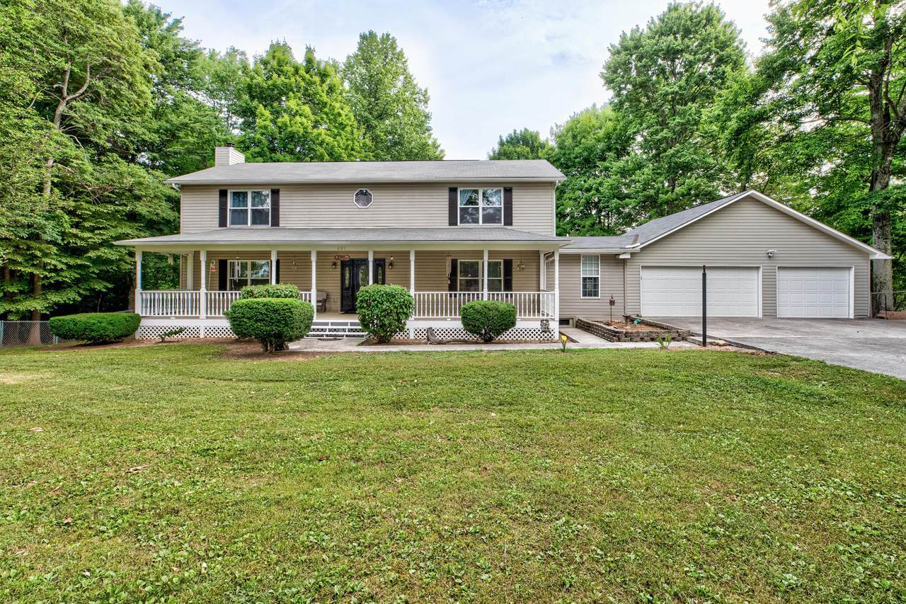 481 Norman Rd - Photo 1