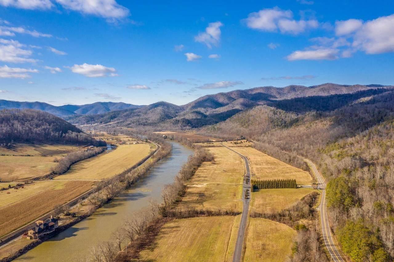 Lot 30 River Rapids Way - Photo 1