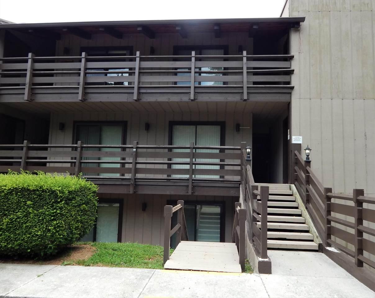 1081 Cove Rd U1024 - Photo 1