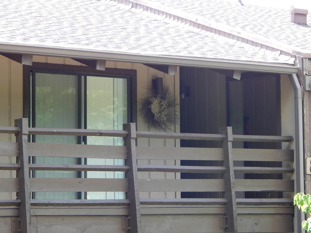 1081 Cove Rd U832 - Photo 1