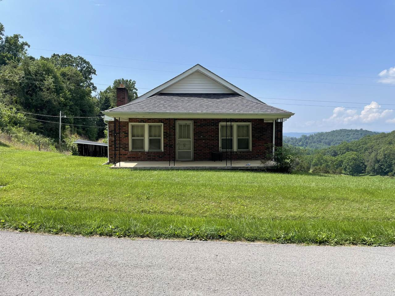 3530 Clouds Road Rd - Photo 1