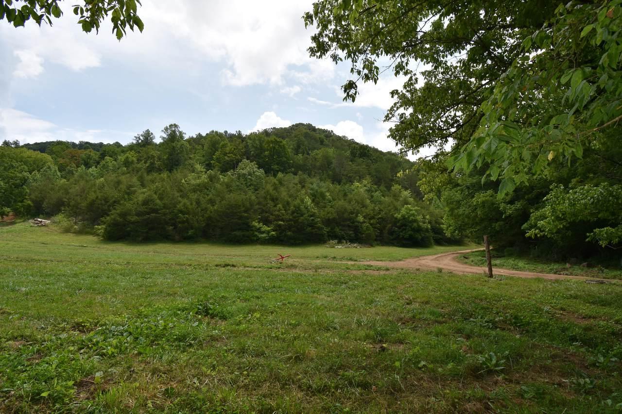 2516 Stoney Fork Rd - Photo 1