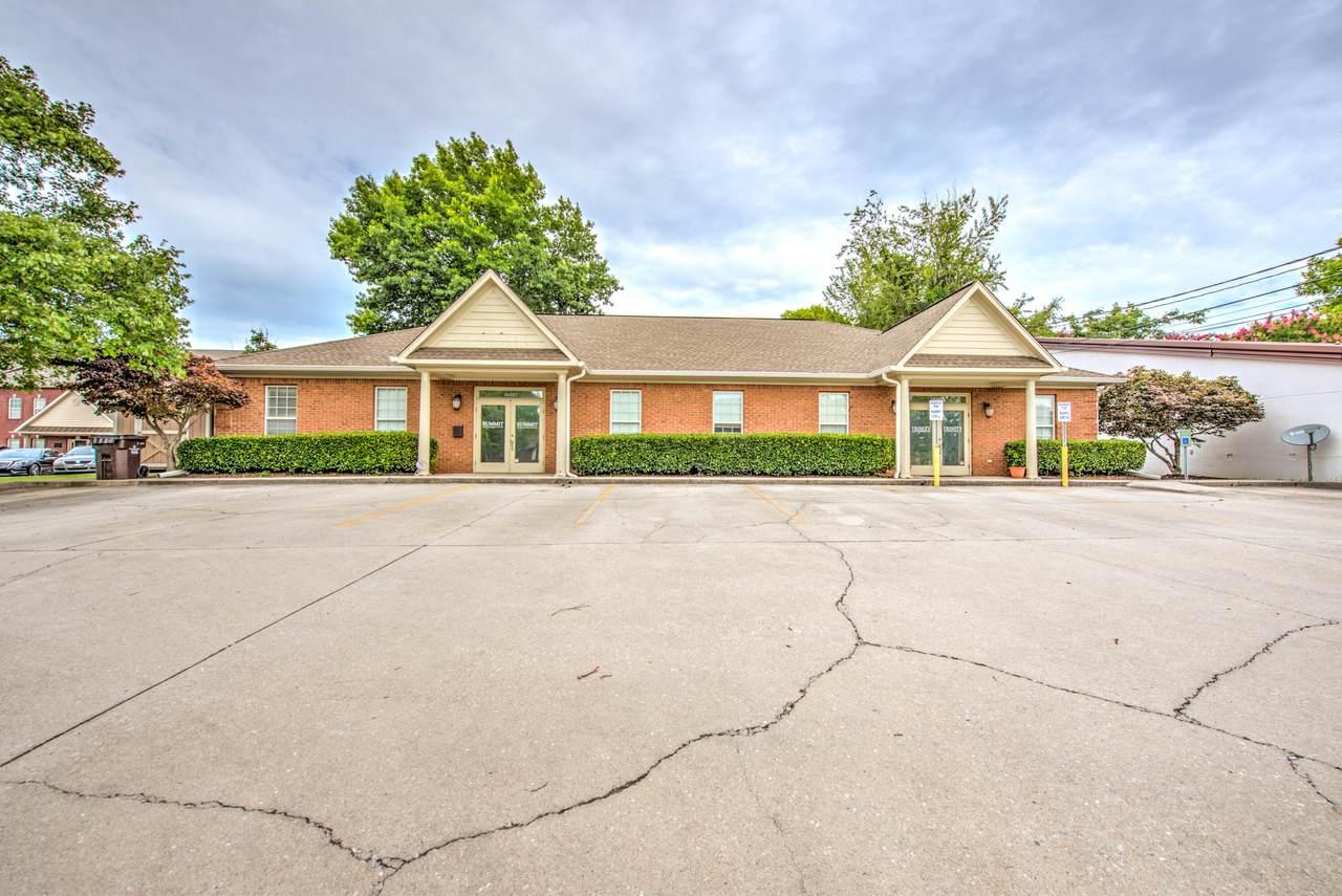 10407 Lovell Center Drive - Photo 1