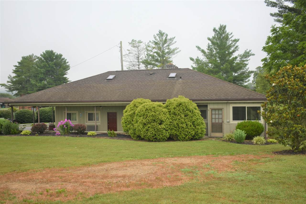 750 Patterson Rd - Photo 1