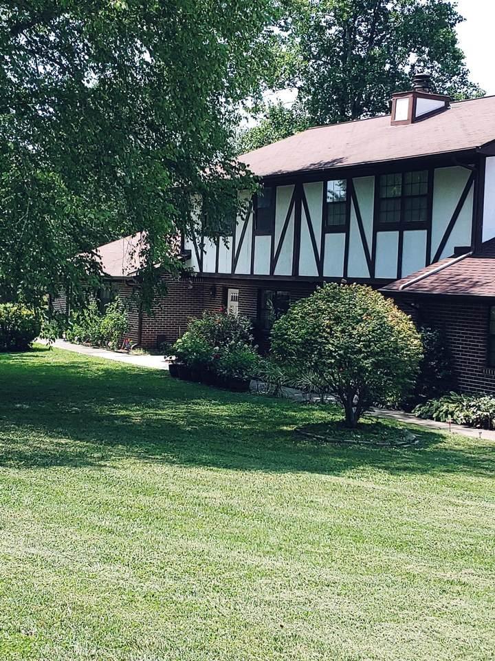 103 Golfcrest Lane - Photo 1