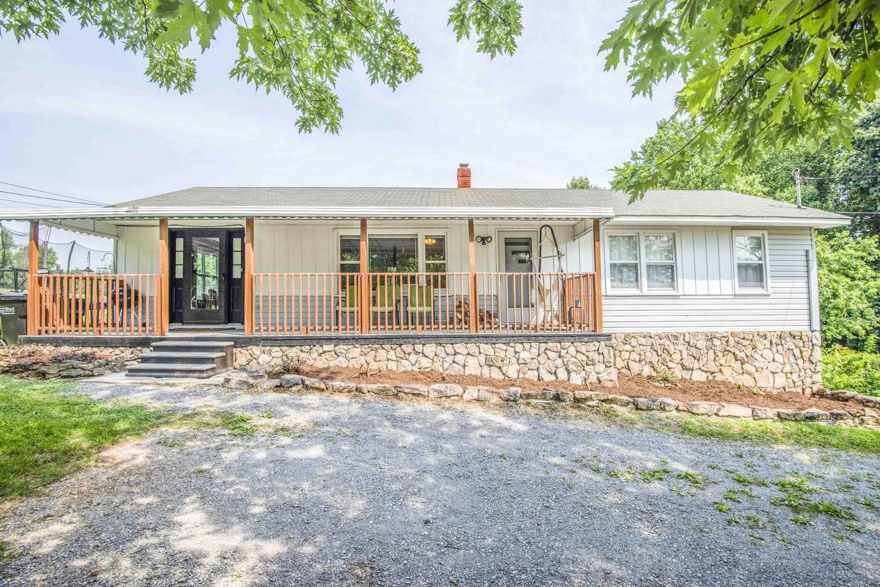 6719 Cate Rd - Photo 1