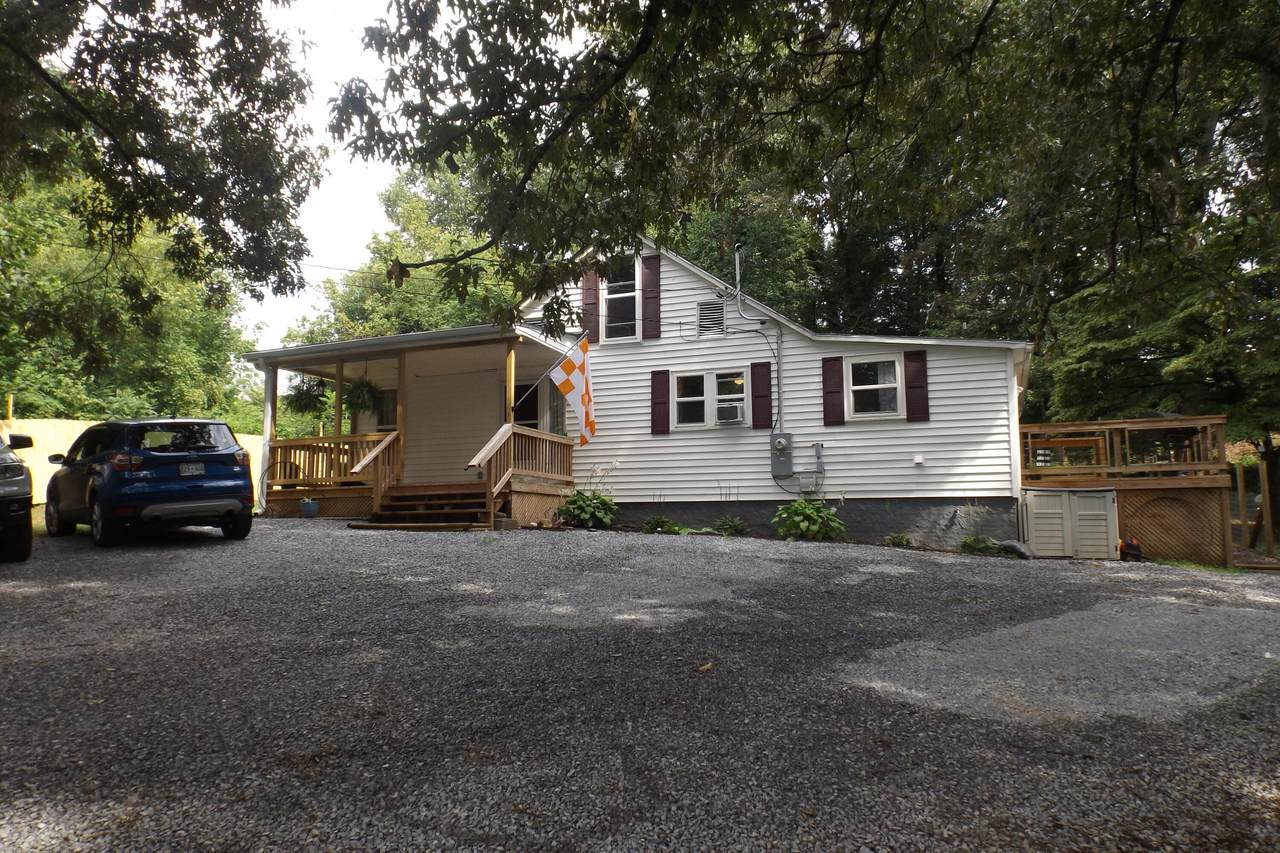 3045 Mccarty Rd - Photo 1
