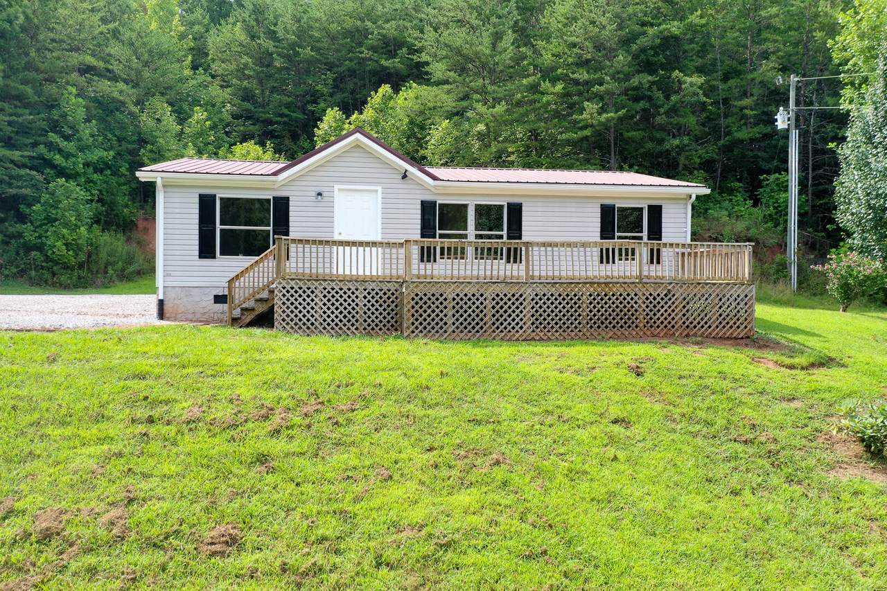 247 Scenic View Rd - Photo 1