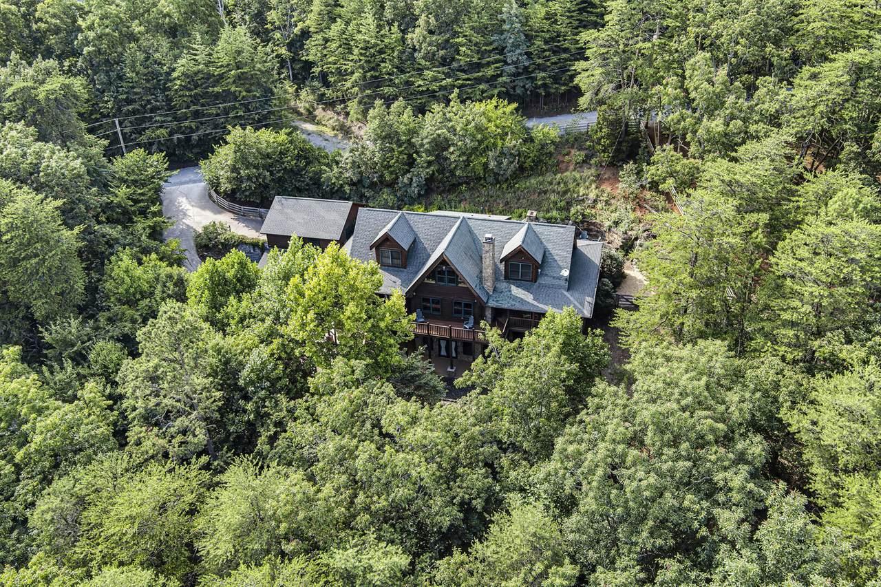 279 Mountain Ridge Way - Photo 1
