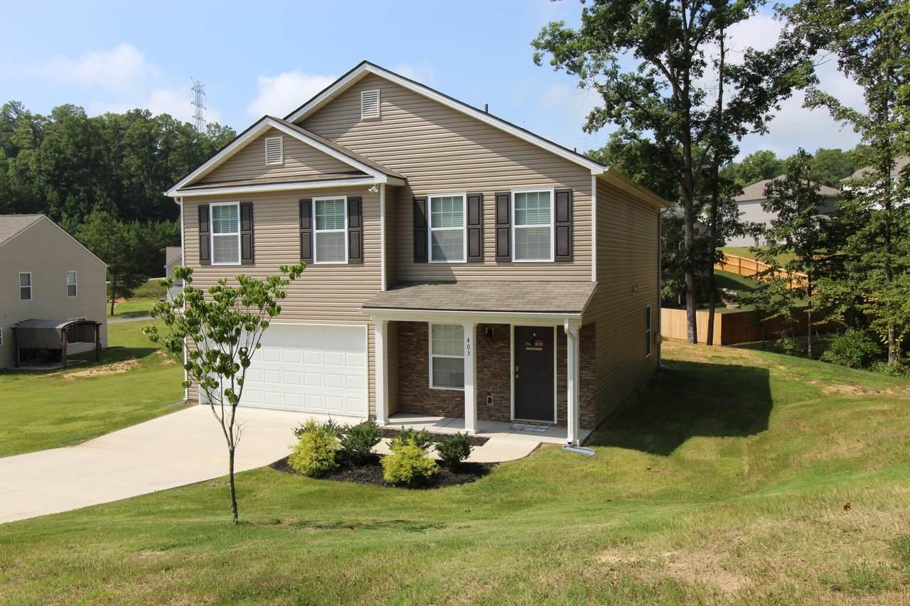 403 Cottage Place - Photo 1