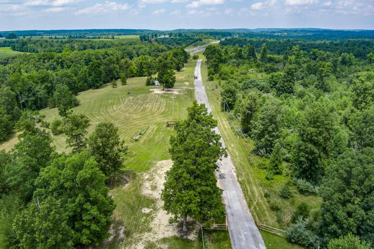 183 Flatbush Lane - Photo 1
