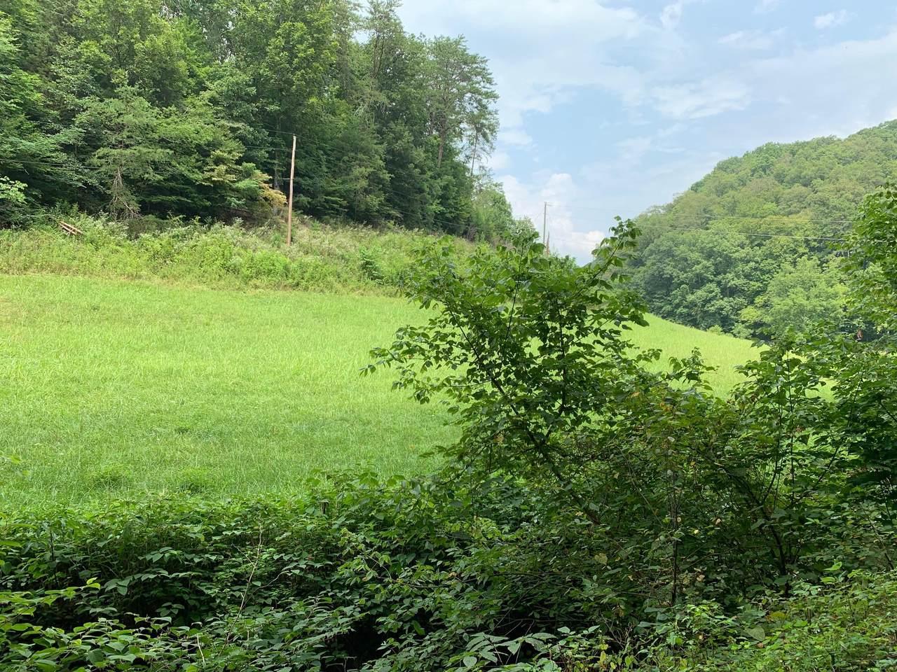 Long Branch Rd - Photo 1