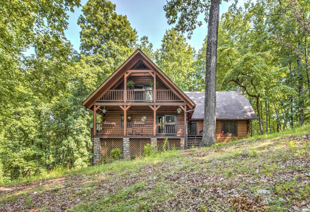 2744 Gallaher Ferry Rd - Photo 1