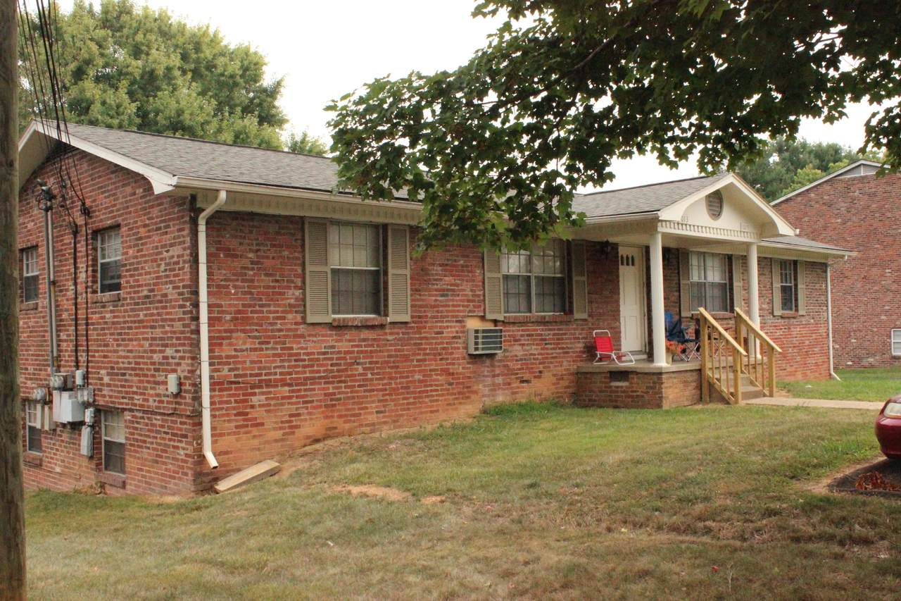 1015 Parkway Ave - Photo 1