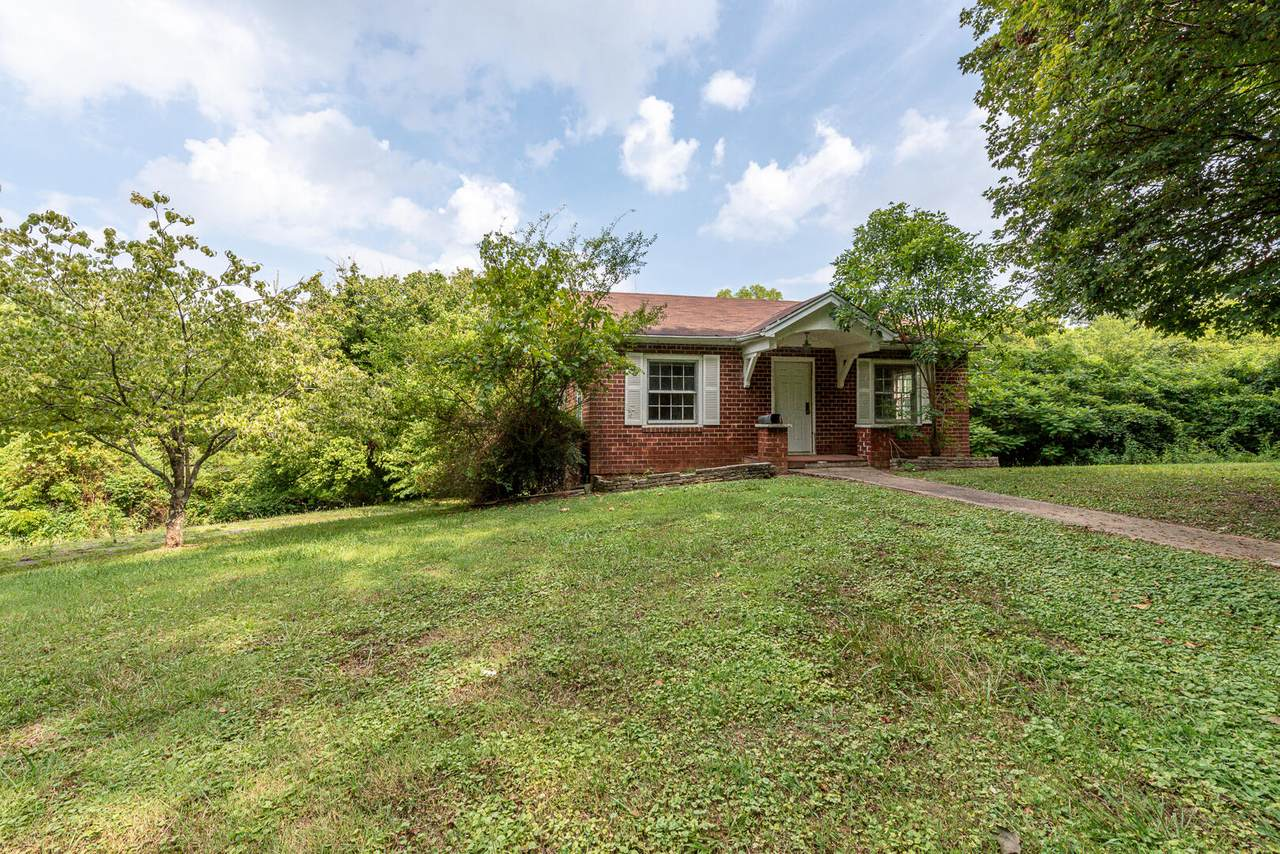 831 Ford Valley Rd - Photo 1