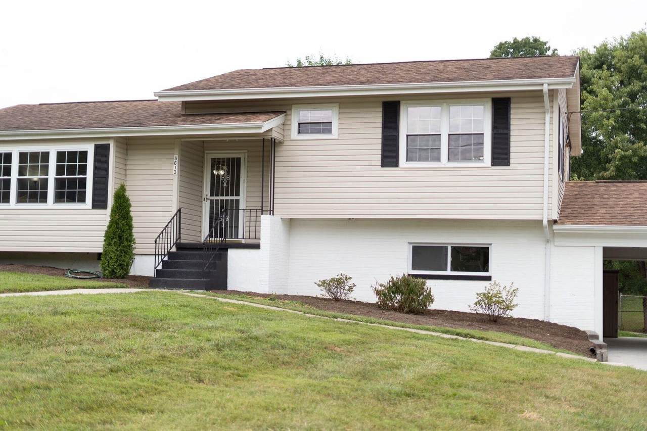 5613 Lawrence Rd - Photo 1