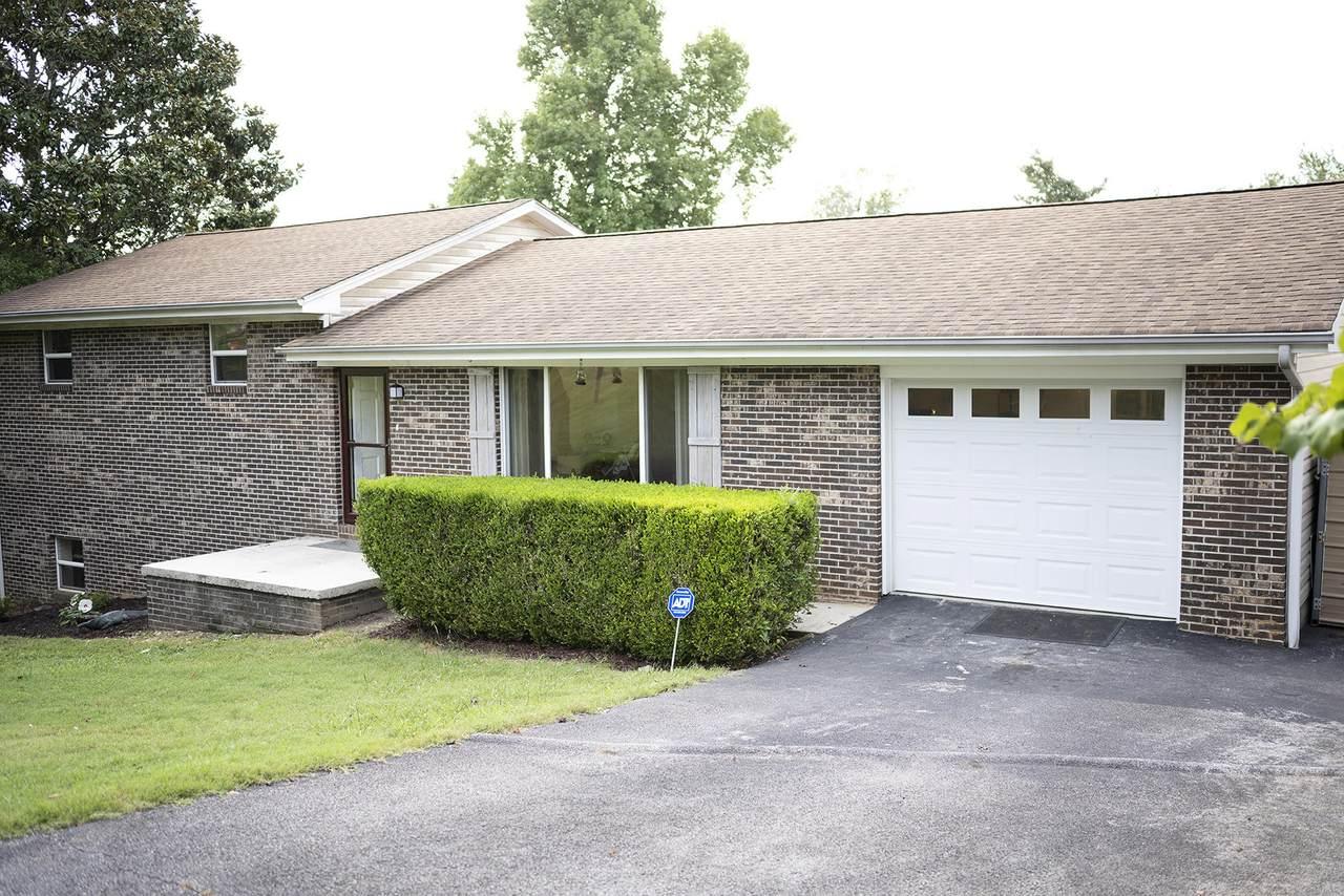 3036 Meadowview Drive - Photo 1