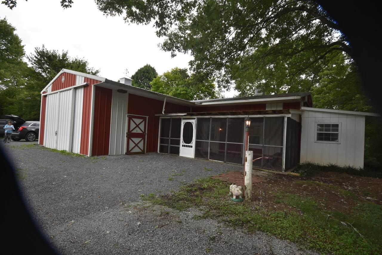 2837 Mary Ridge Farm Rd - Photo 1