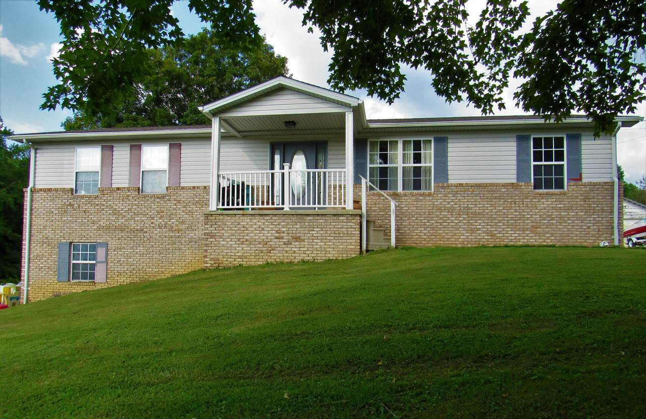 4529 Knoxville Hwy - Photo 1