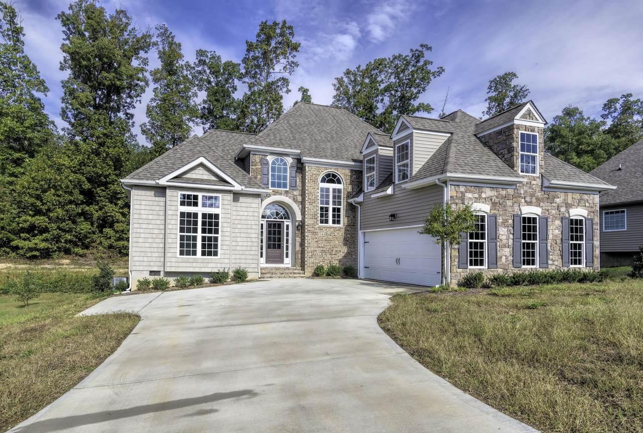 581 Oak Hills Drive Drive - Photo 1