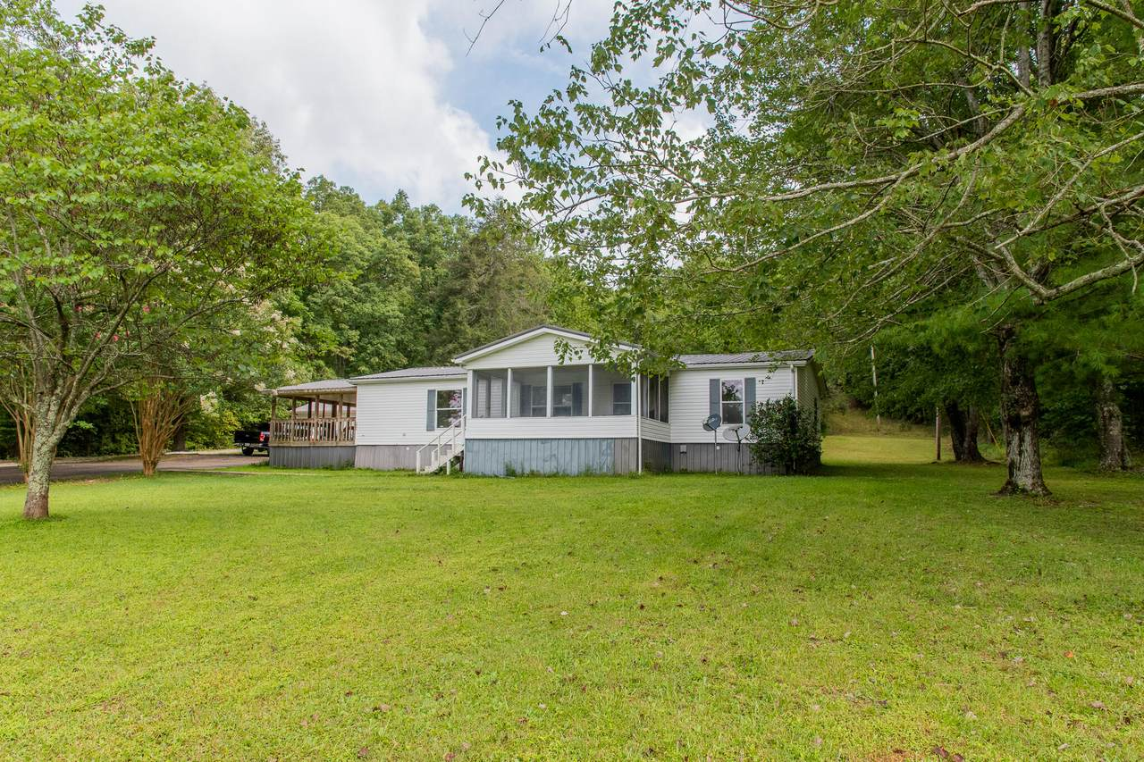 3901 Rugby Pike - Photo 1