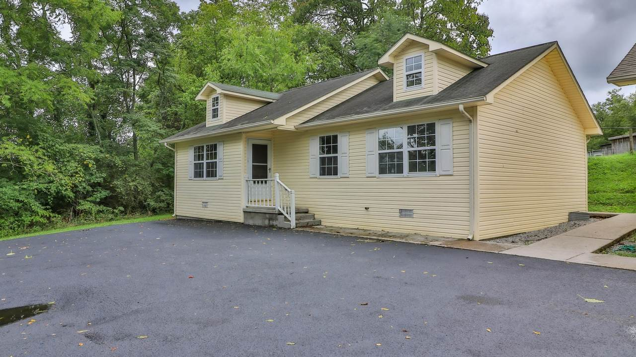 1715 Old Knoxville Rd - Photo 1