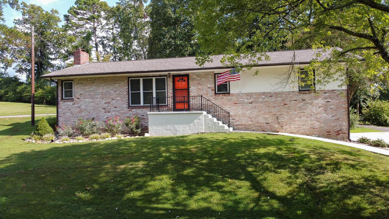 428 Lakemont Drive - Photo 1