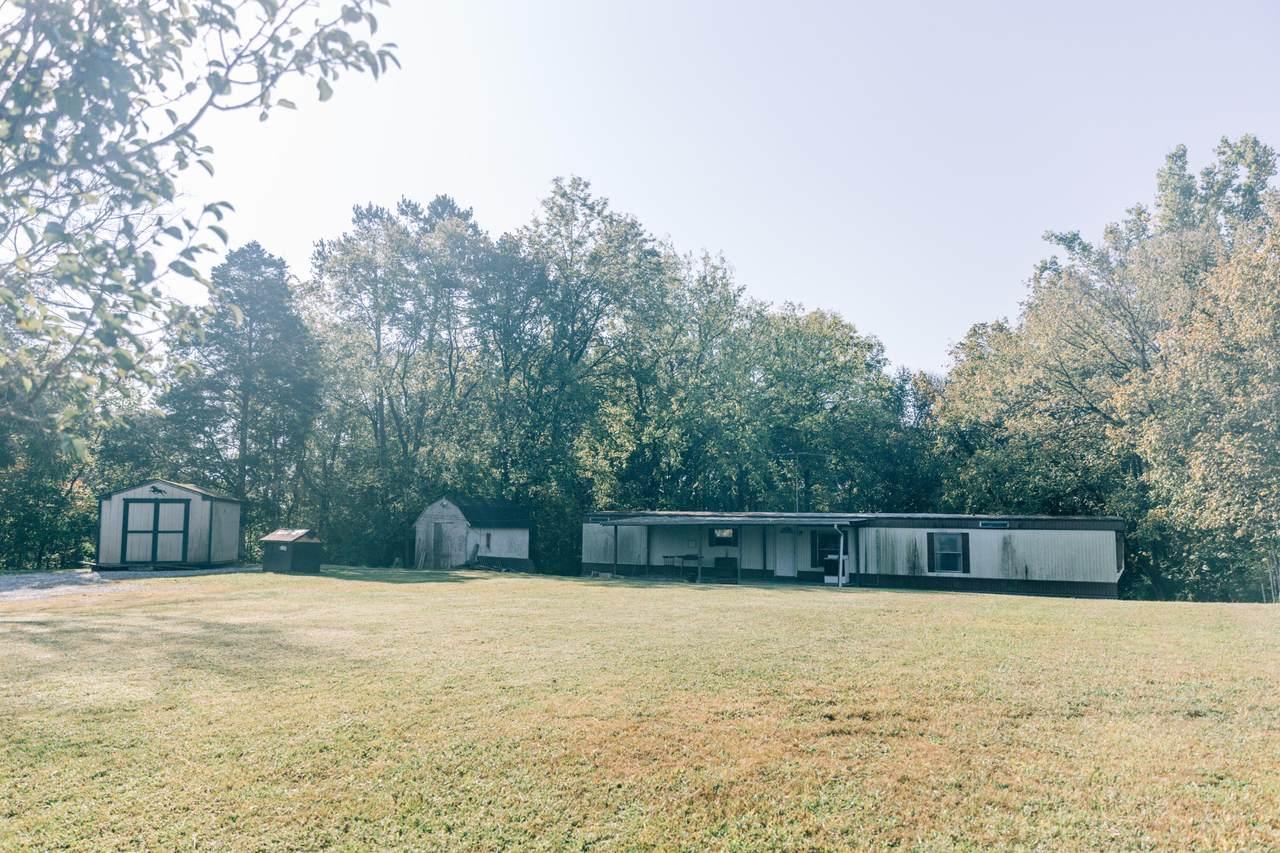 6808 Pine Grove Rd - Photo 1