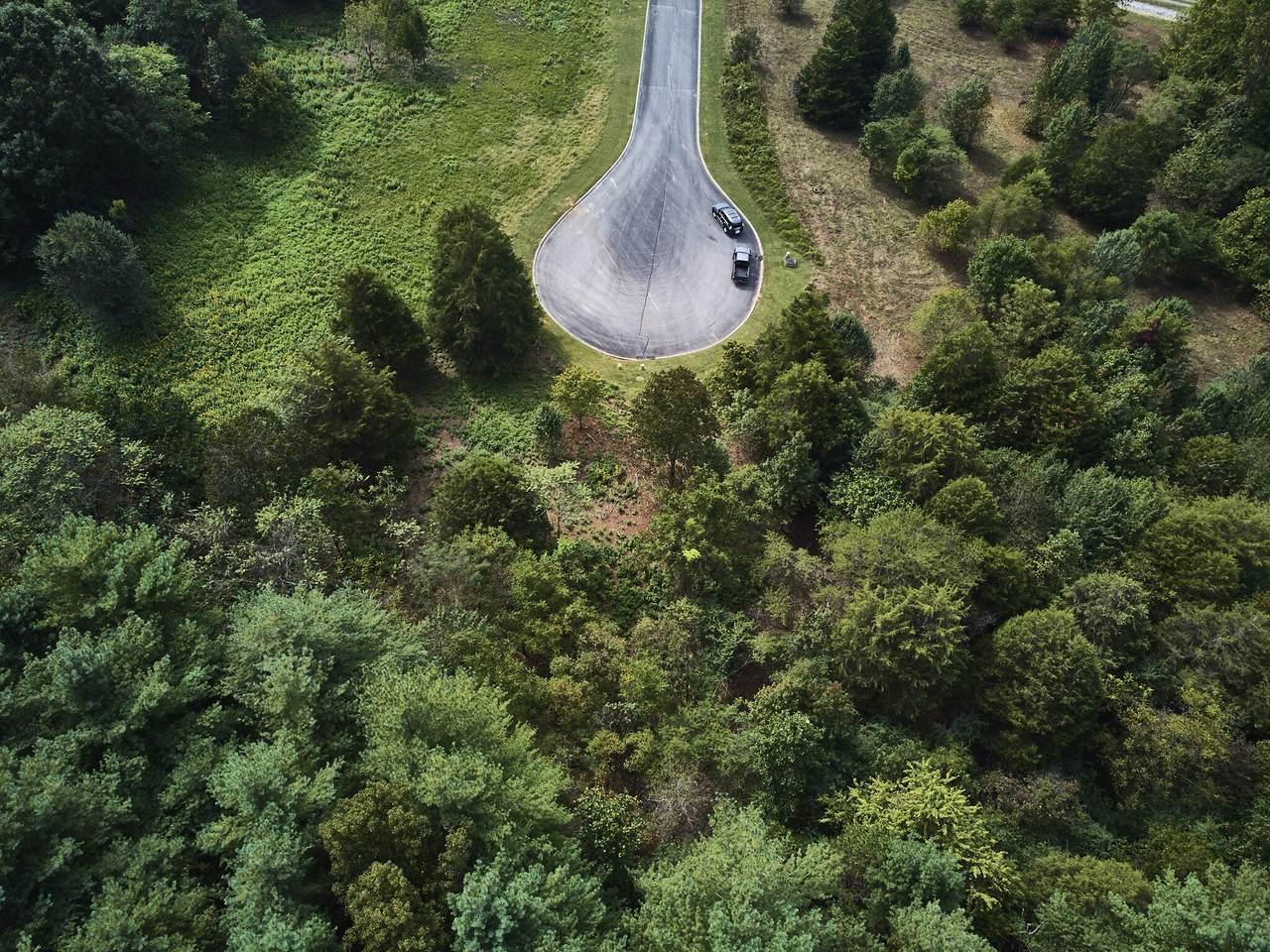 45 Meadow Lane - Photo 1