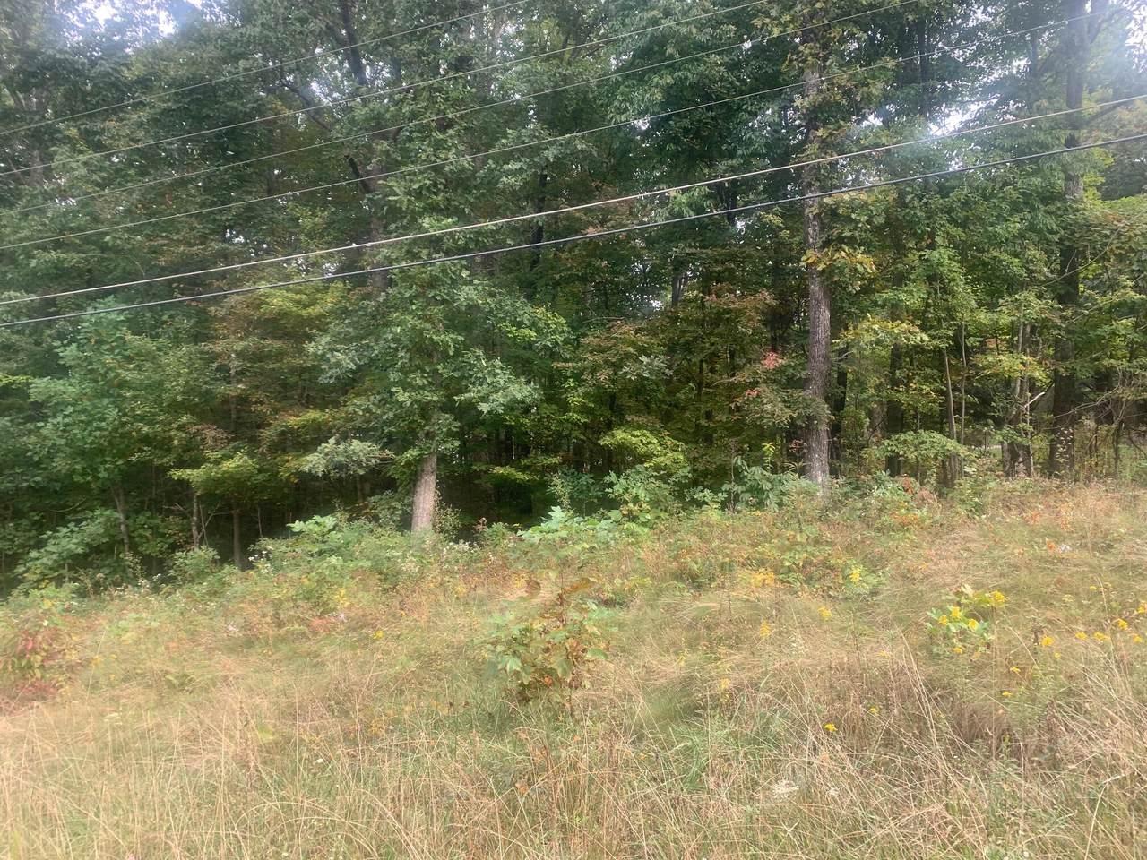 Elmwood, Lot 98 Drive - Photo 1