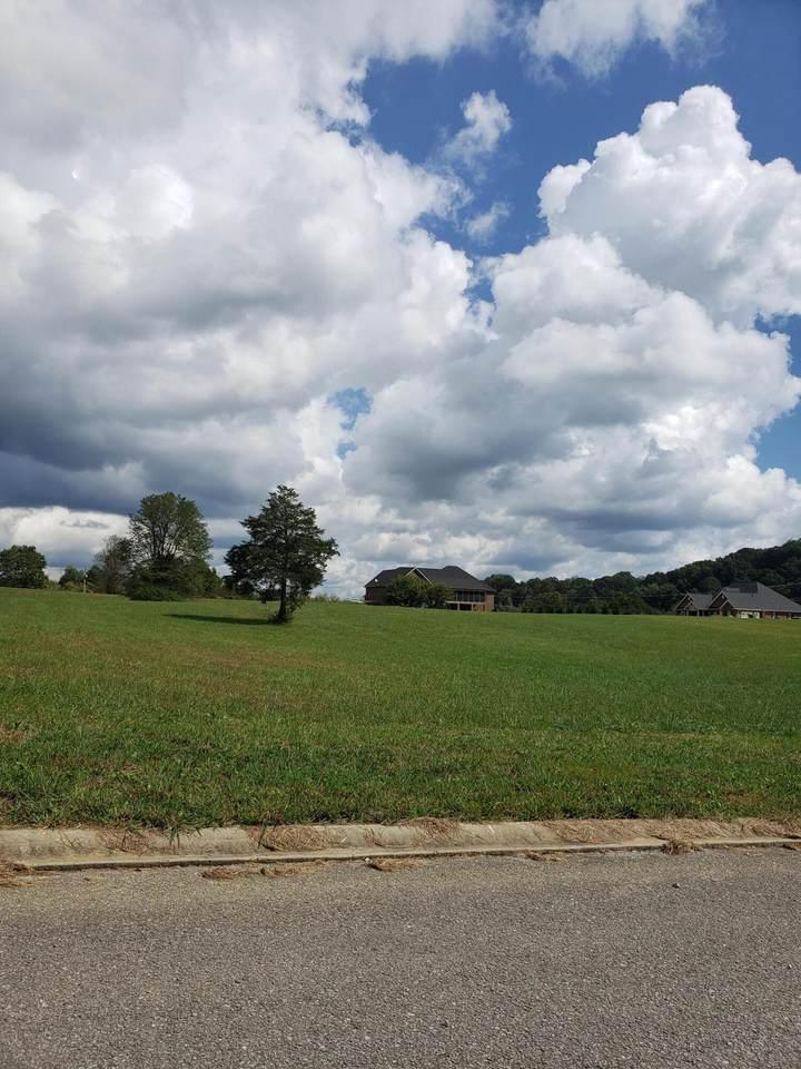 Lot 49 Legacy Lane - Photo 1
