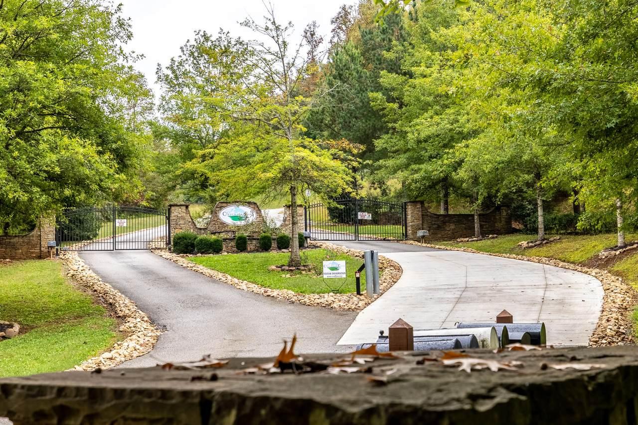 Lot # 586 South Two Rivers Lane - Photo 1