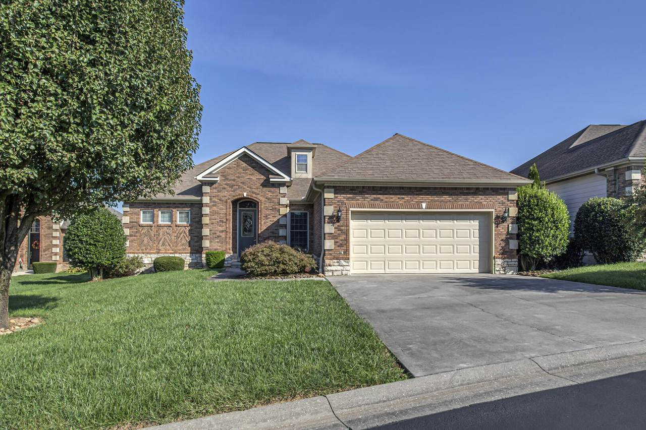 314 Coyatee Shores Trace - Photo 1