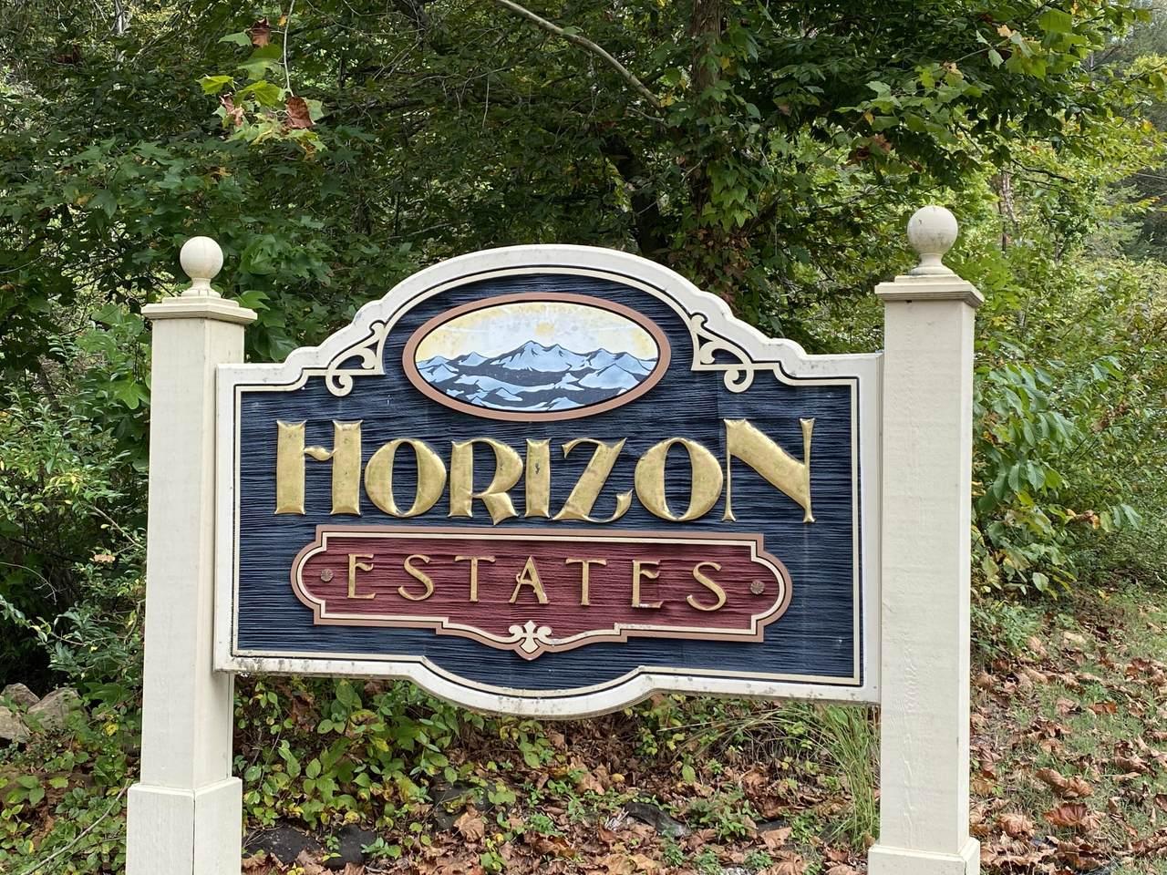 Lot # 2 Horizon Estates Rd - Photo 1