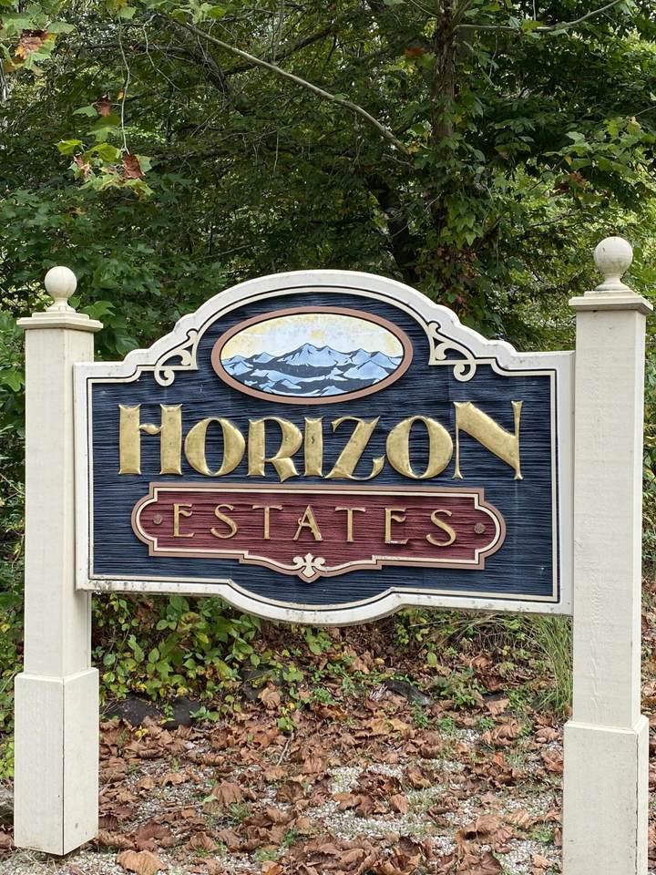 Lot # 16 Horizon Estates - Photo 1