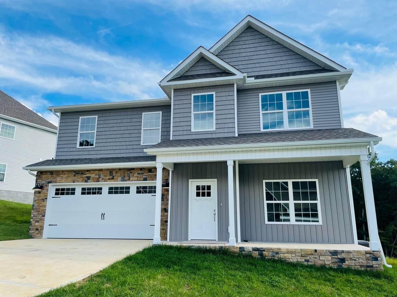3209 Oakwood Hills Lane - Photo 1