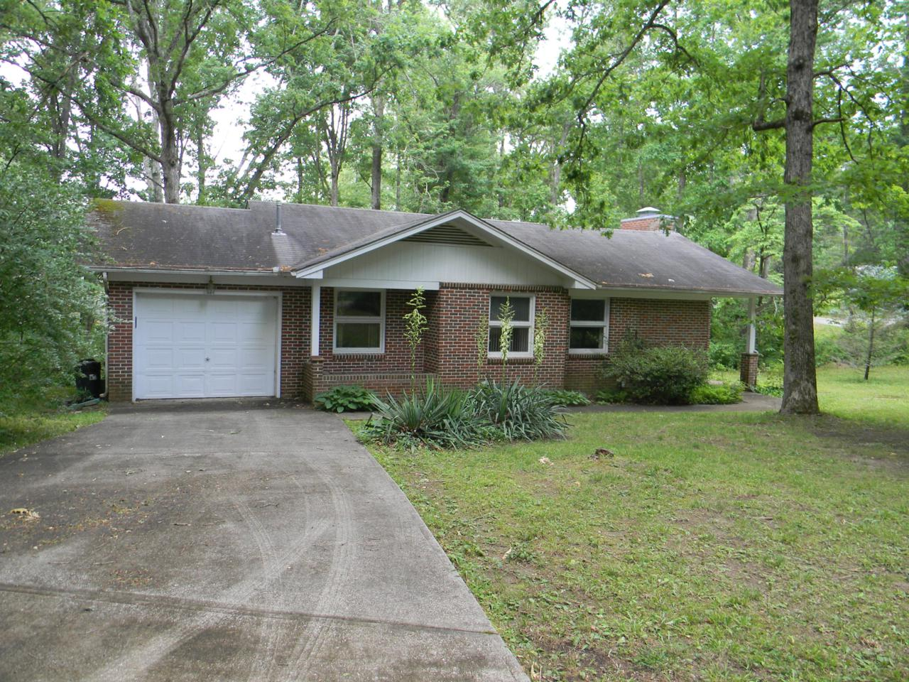 164 Hickory Hill Rd - Photo 1