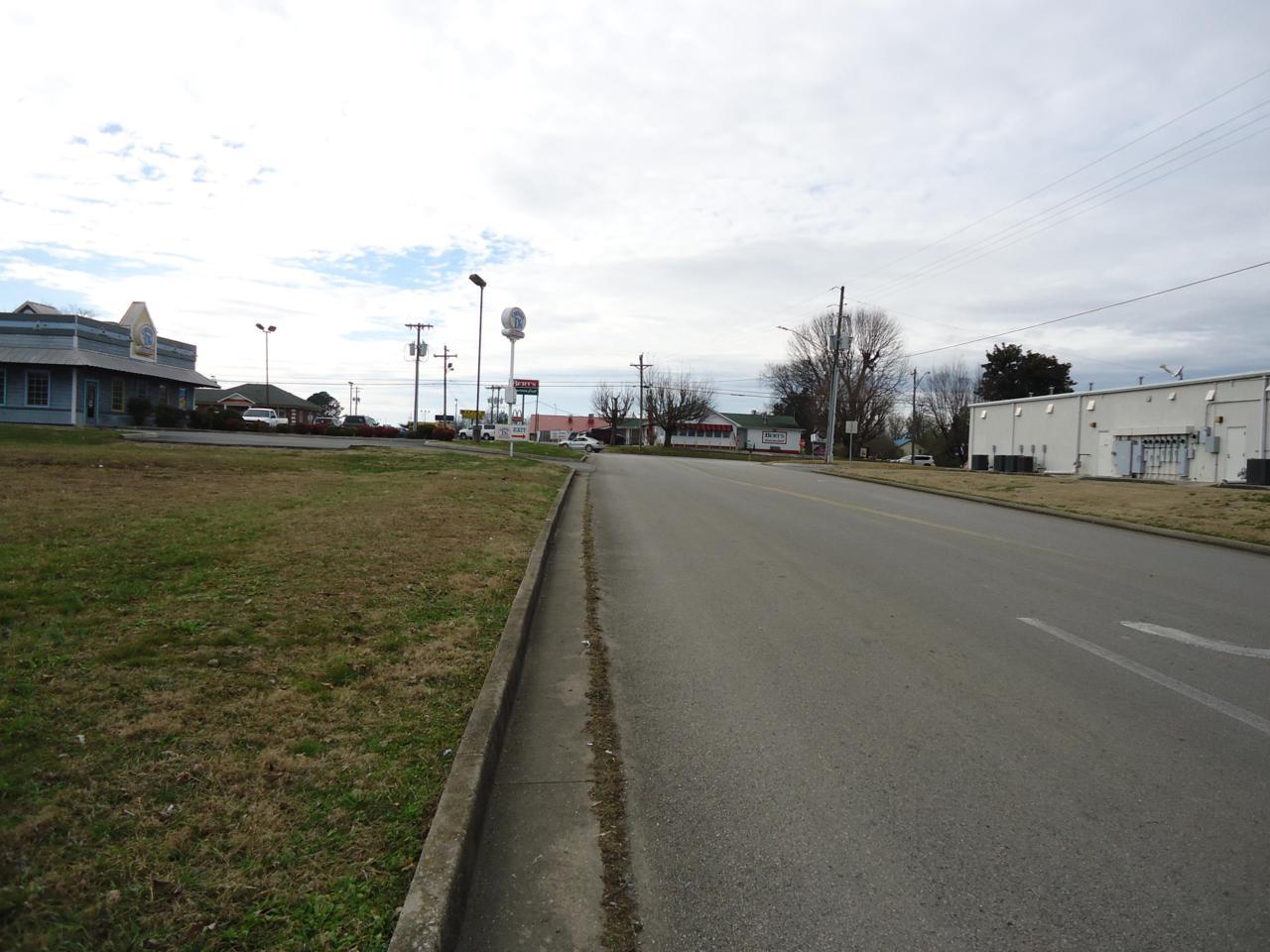 Kefauver Lane - Photo 1