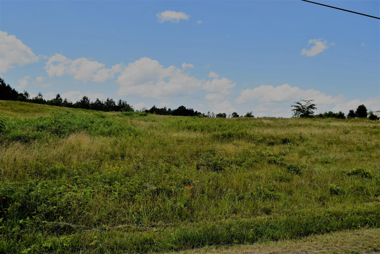 000 County Road 271 - Photo 1