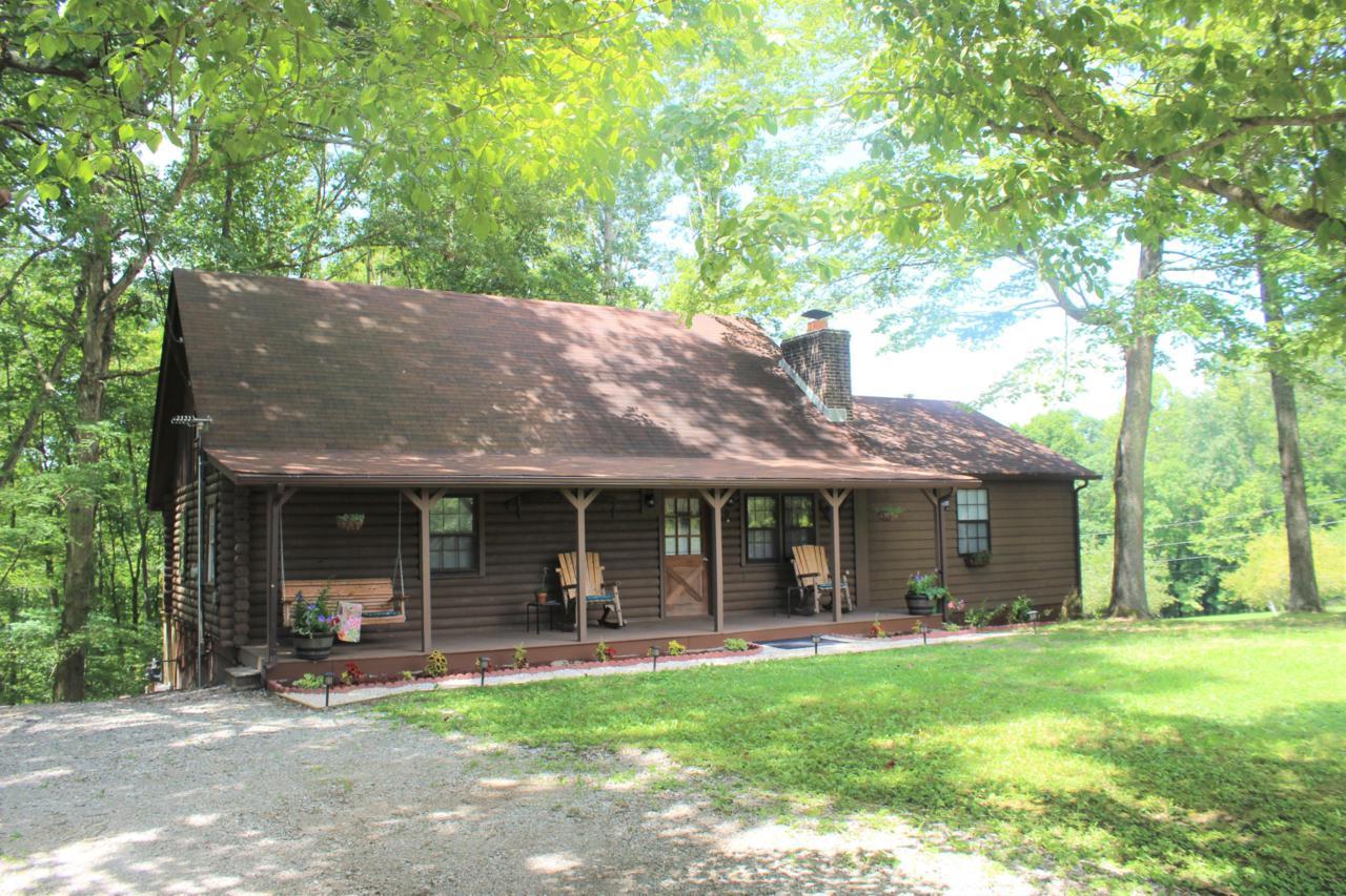 186 Indian Creek Rd - Photo 1