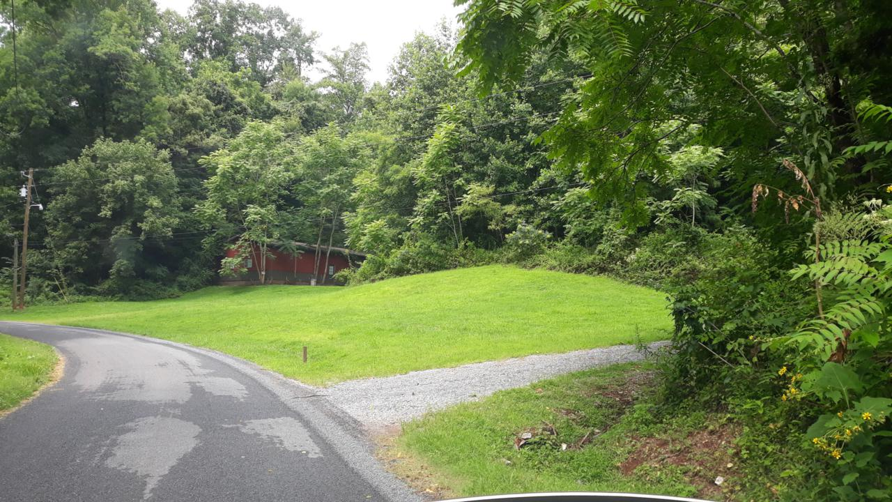 148 Pumpkin Hollow Road Rd - Photo 1