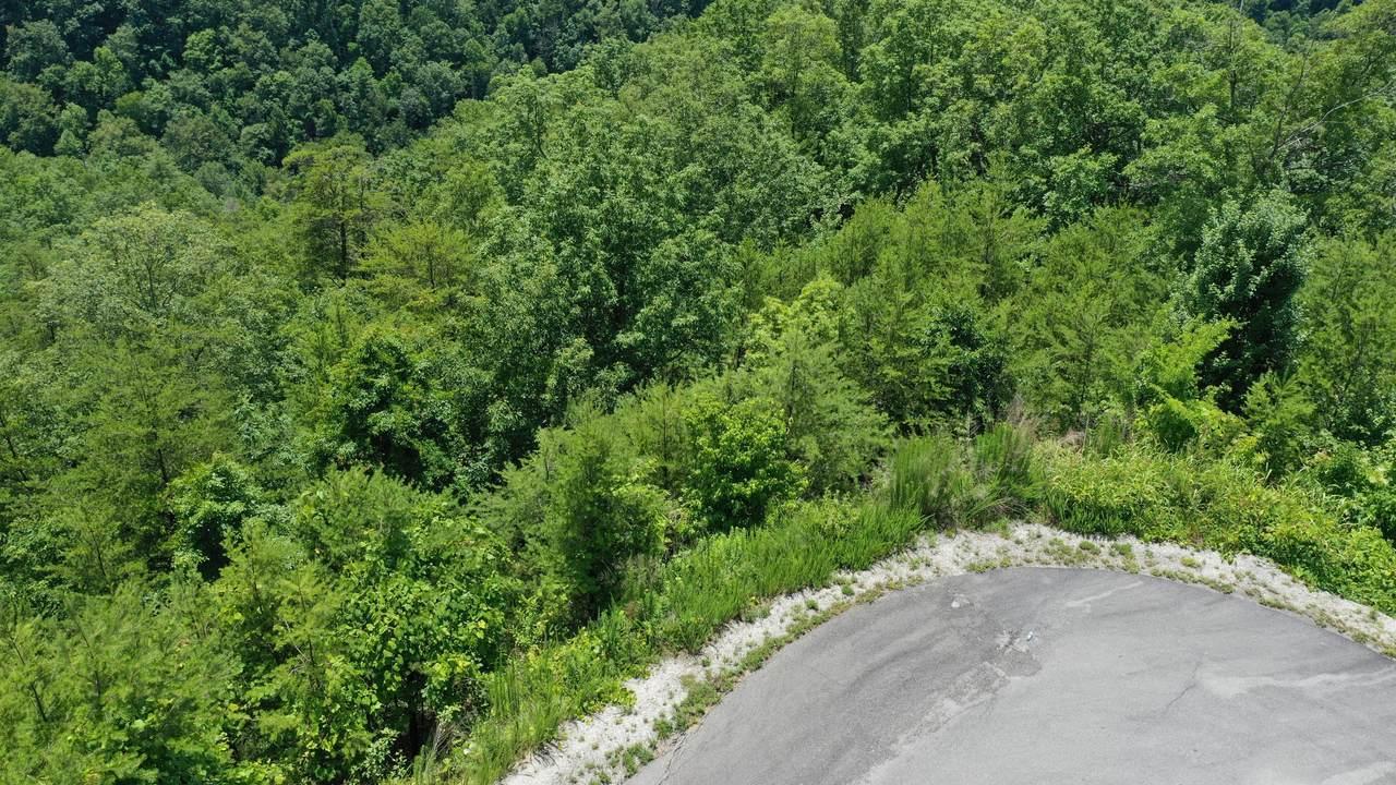 Settlers View Lane - Photo 1