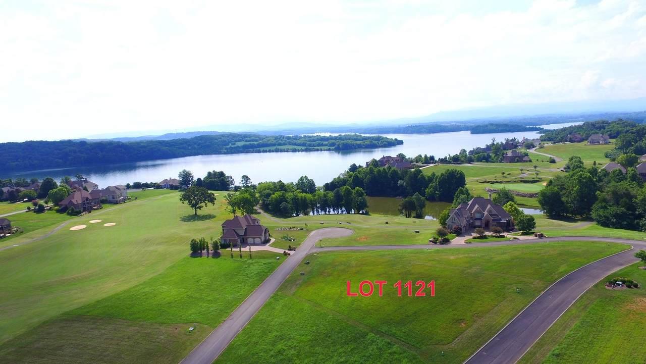 105 Grey Hawk Drive - Photo 1