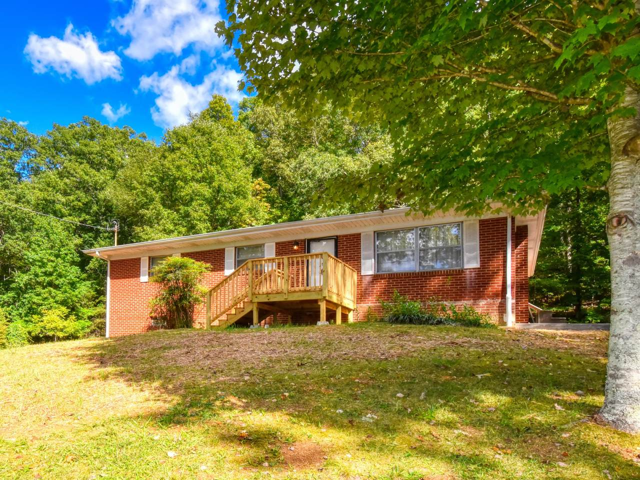 821 Paint Rock Ferry Rd - Photo 1