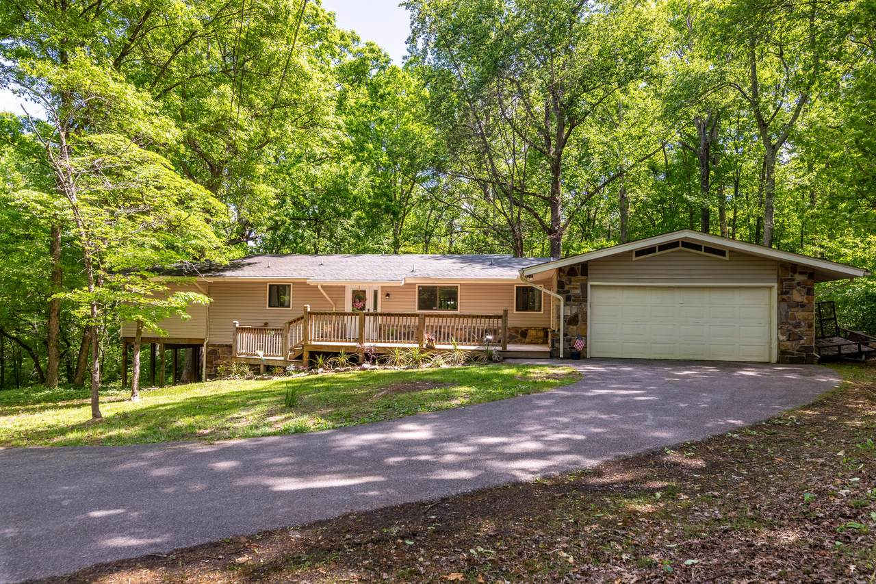 1057 Topside Dr Drive - Photo 1