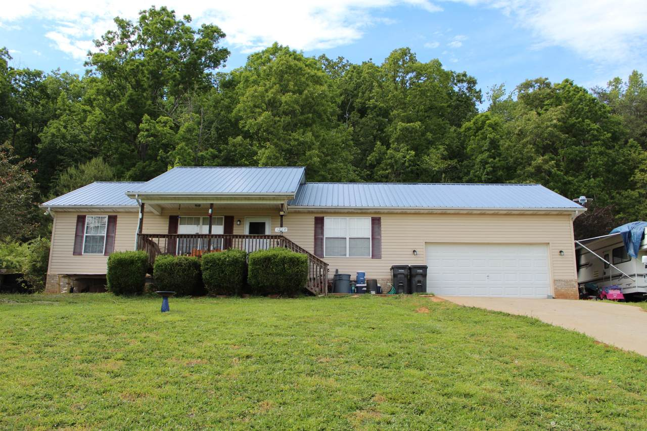 1244 Buford Court - Photo 1