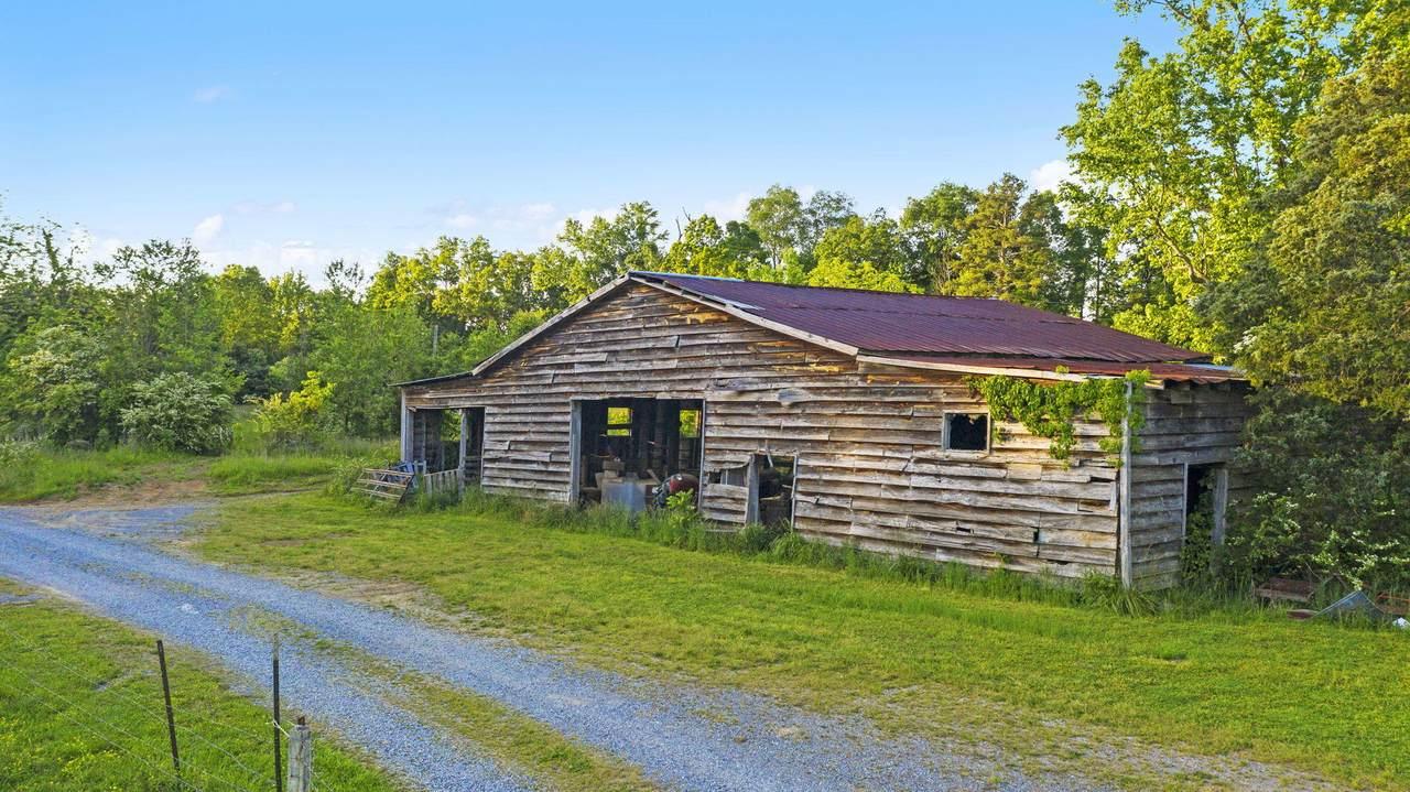 146 County Road 603 - Photo 1